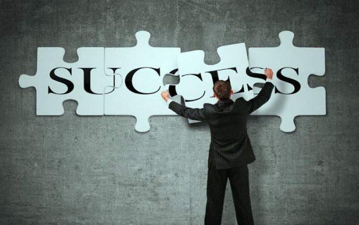عادت هایی که از شما فردی موفق می سازد