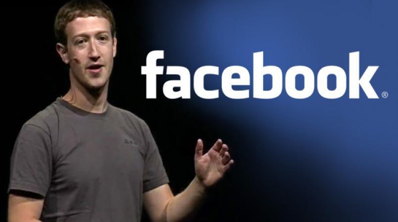 عوامل موفقیت فیس بوک ومارک زاکربرگ