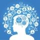 Entrepreneurship intelligence