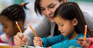 ارتقاء مهارت های اجتماعی برای بهبود زندگی شخصی و خانوادگی