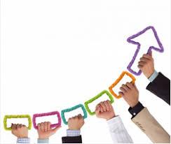 هفت مرحله ساده سازی کارها برای رسیدن به موفقیت و هدف