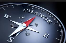برنامه ریزی استراتژیک در تمرکز بر هدف