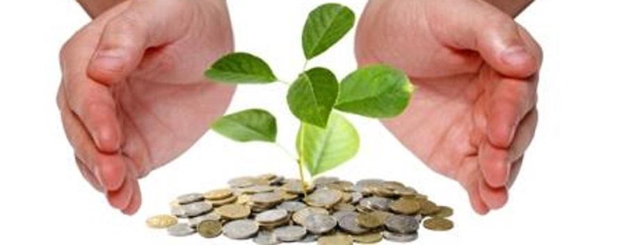 رسیدن به استقلال مالی با تمرکز بر هدف