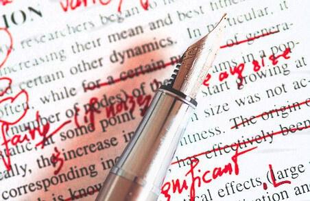 دوباره نویسی افکار و سازماندهی دوباره ذهن
