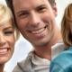 استفاده از قدرت درون برای بهبود روابط با والدین