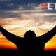 معرفی کتاب قدرت در درون ماست اثر ماندگار لوئیز ال هی