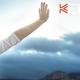 نعمت های خداوند را به زندگی خویش سرازیر کنید
