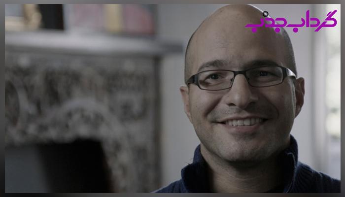 بیوگرافی هادی پرتوی نخبه ایرانی
