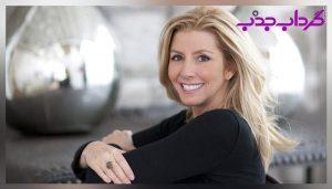 بیوگرافی سارا بلیکلی موفق ترین زن میلیار در صنعت پوشاک