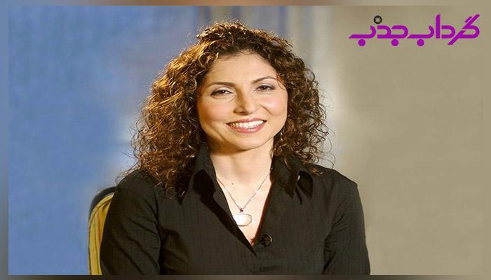 بیوگرافی انوشه انصاری زنی ؛ اولین زن ایرانی فضا نورد