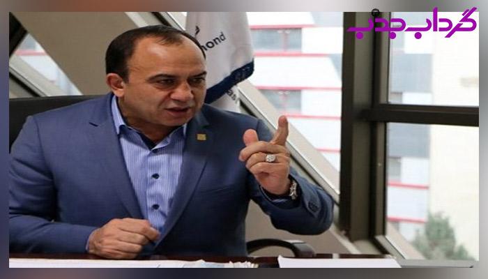 بازگشت به ایران و راه اندازی کارگاه قالی بافی