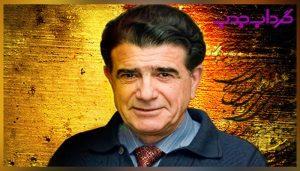 بیوگرافی محمدرضا شجریان فخر هنر ایران زمین