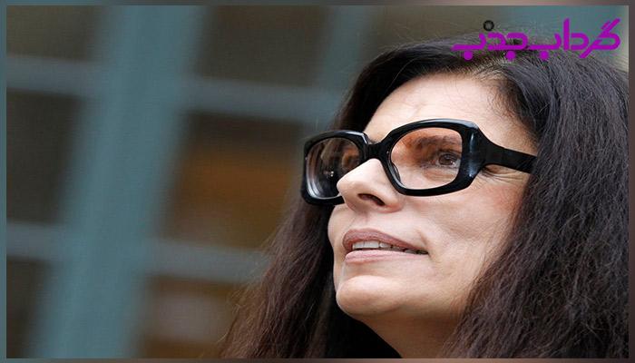 بیوگرافی فرانسوا بتنکورت میرز از ثروتمندترین زنان جهان