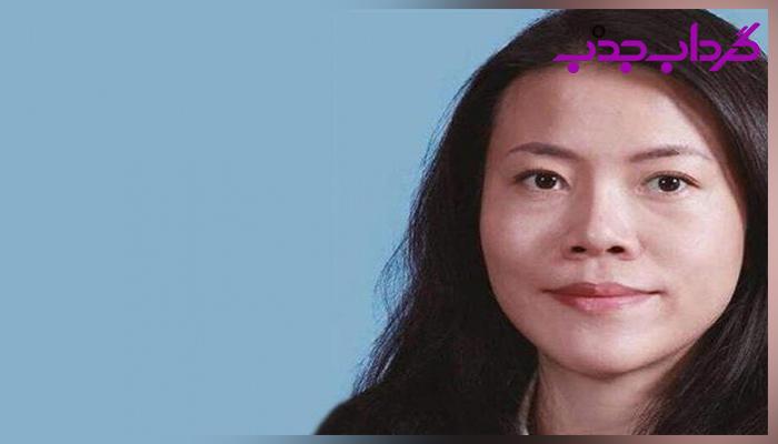10 زن ثروتمند برتر دنیا: یانگ هویان و خانواده