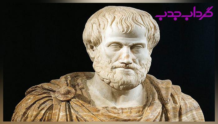 بیوگرافی ارسطو از بزرگ ترین متفکران جهان