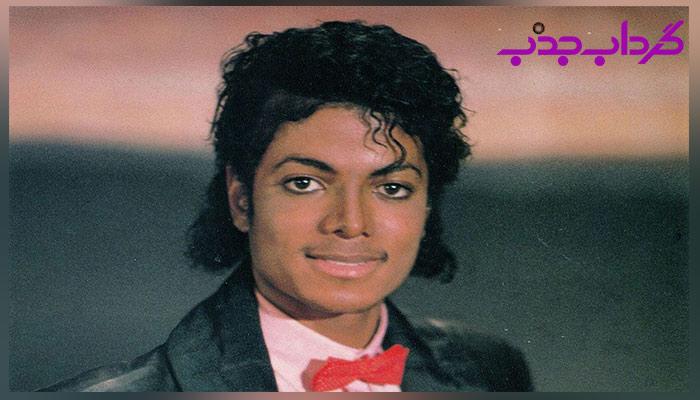 مرگ مایکل جکسون
