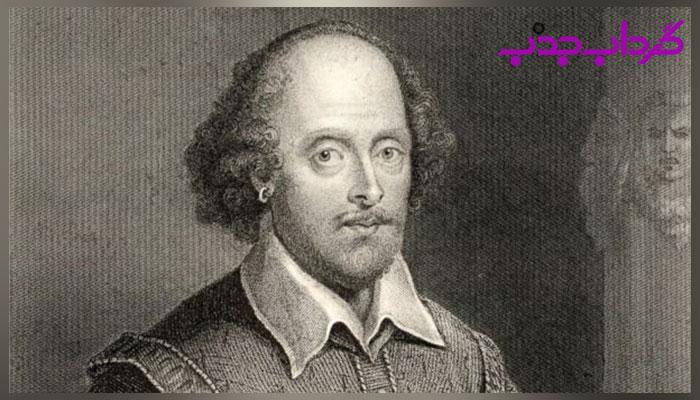 خانواده و دوران کودکی ویلیام شکسپیر