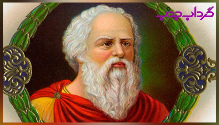 بیوگرافی سقراط فیلسوف بزرگ یونان باستان
