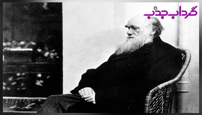 داروینیسم اجتماعی