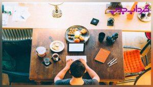 5 راهکار شگفت انگیز برای شروع یک روز موفقیت آمیز